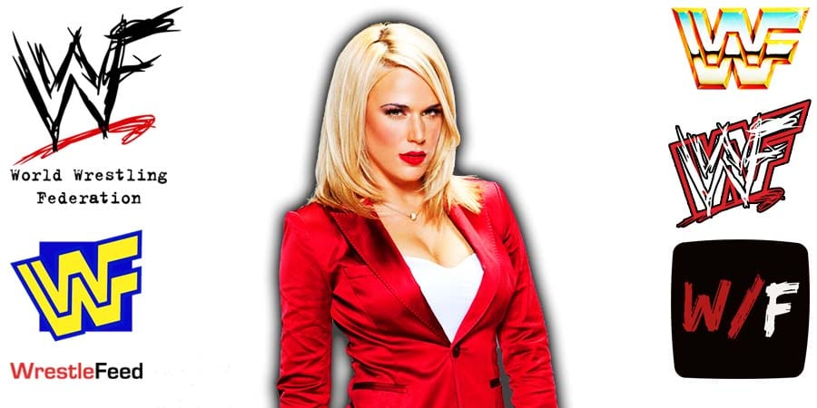 Lana 2014 Article Pic 3 WrestleFeed App