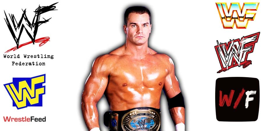 Lance Storm Article Pic 1 WrestleFeed App