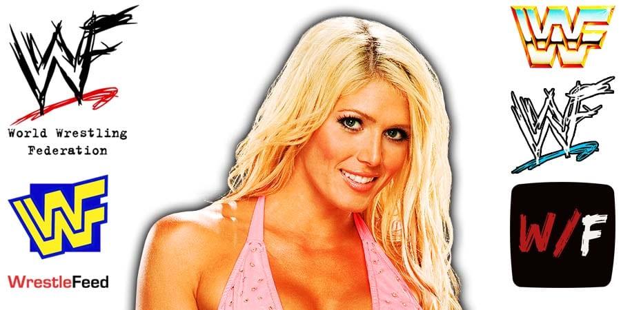 Torrie Wilson Article Pic 2 WrestleFeed App