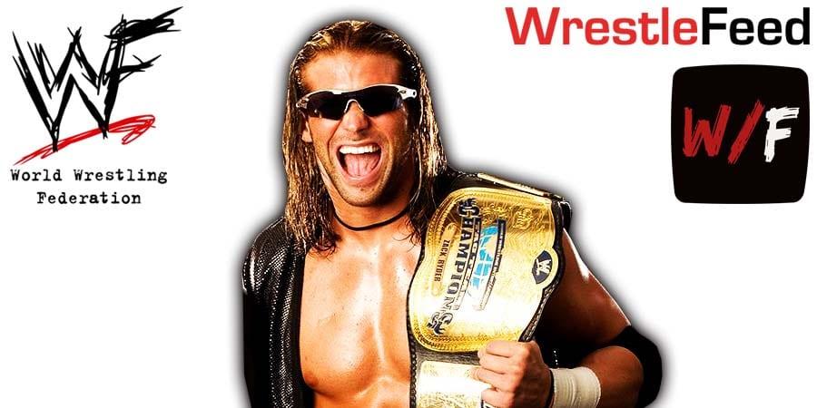 Zack Ryder Matt Cardona Article Pic 2 WrestleFeed App