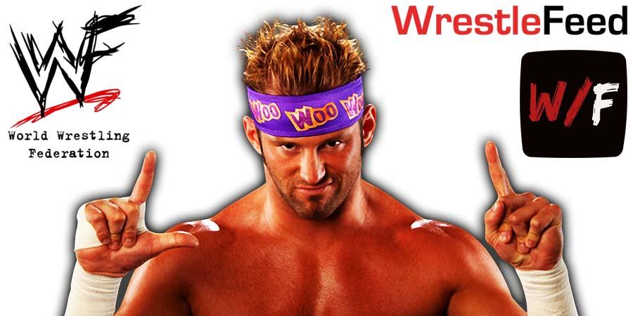 Zack Ryder Matt Cardona Article Pic 3 WrestleFeed App