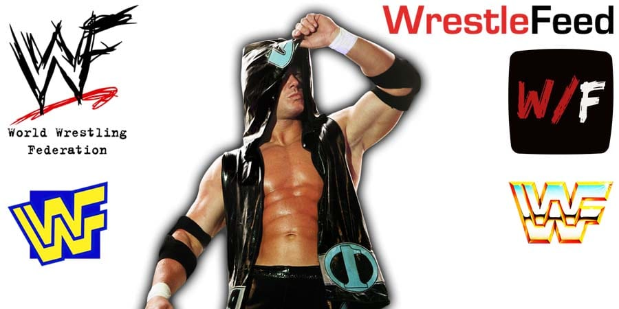 AJ Styles Article Pic 9 WrestleFeed App