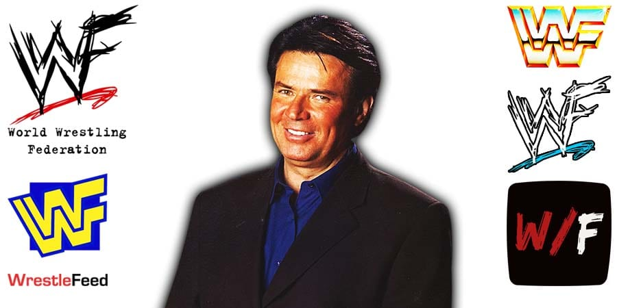 Eric Bischoff Article Pic 8 WrestleFeed App