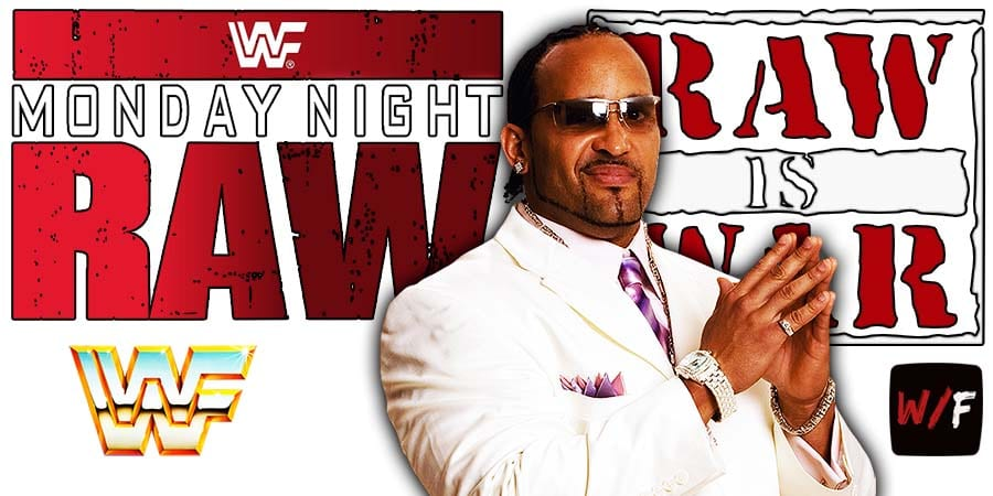 MVP RAW Article Pic 1 WrestleFeed App