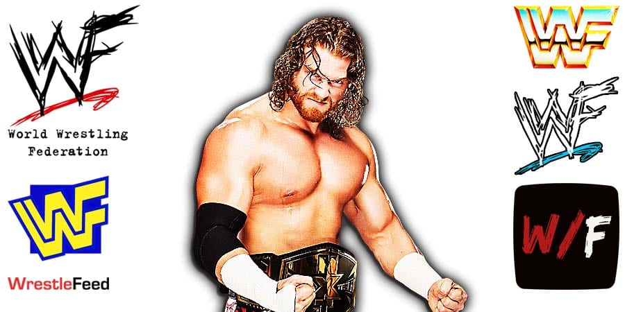 Murphy Article Pic 2 WrestleFeed App