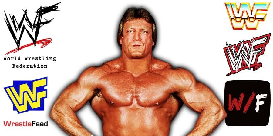 Paul Orndorff Article Pic 1 WrestleFeed App
