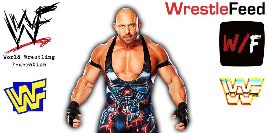 Ryback Article Pic 4 WrestleFeed App