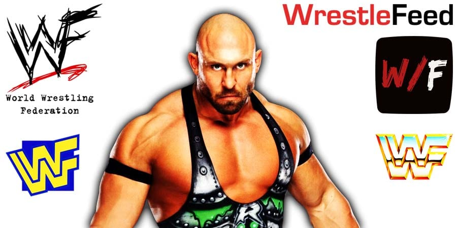 Ryback Article Pic 5 WrestleFeed App