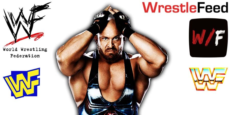 Ryback Article Pic 6 WrestleFeed App