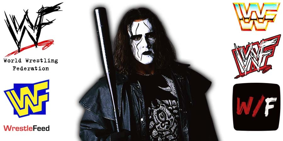 Sting Article Pic 3 WrestleFeed App