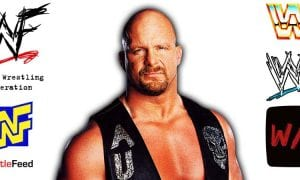 Stone Cold Steve Austin Article Pic 14 WrestleFeed App