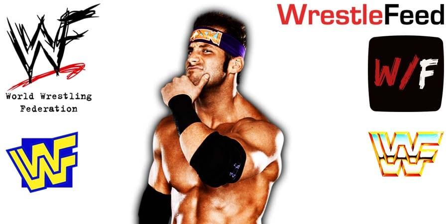Zack Ryder Matt Cardona Article Pic 4 WrestleFeed App