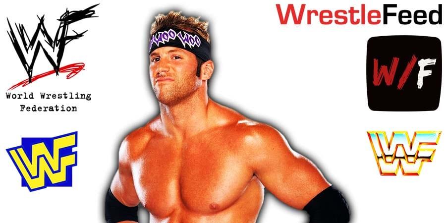 Zack Ryder Matt Cardona Article Pic 5 WrestleFeed App