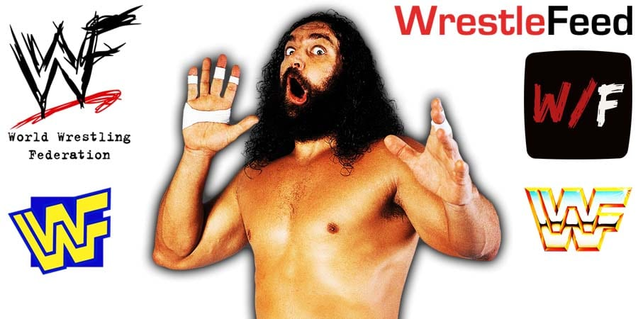 Bruiser Brody Article Pic 1 WrestleFeed App