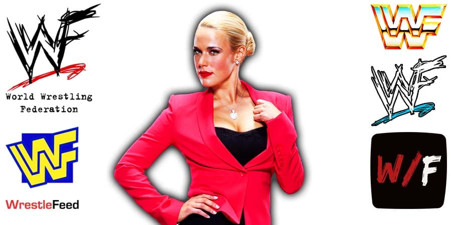 Lana 2014 Article Pic 6 WrestleFeed App