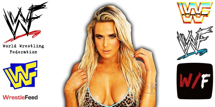 Lana Article Pic 9 WrestleFeed App