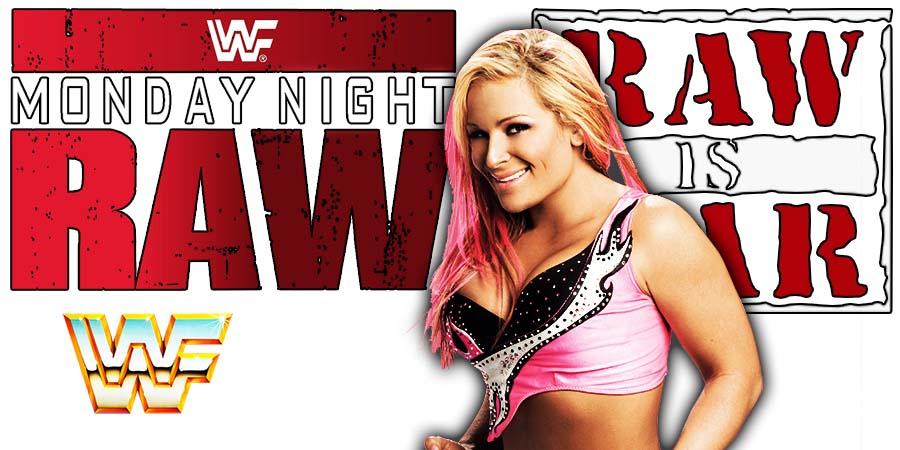 Natalya RAW Article Pic 1