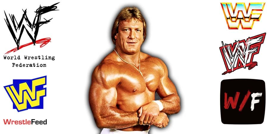 Paul Orndorff Article Pic 2 WrestleFeed App