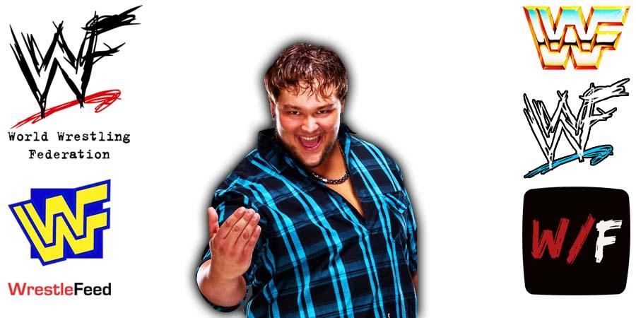 Bray Wyatt Fiend Article Pic 12 WrestleFeed App
