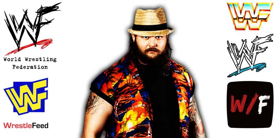 Bray Wyatt Fiend Article Pic 13 WrestleFeed App