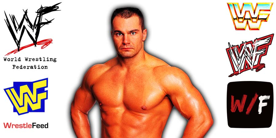 Lance Storm Article Pic 2 WrestleFeed App