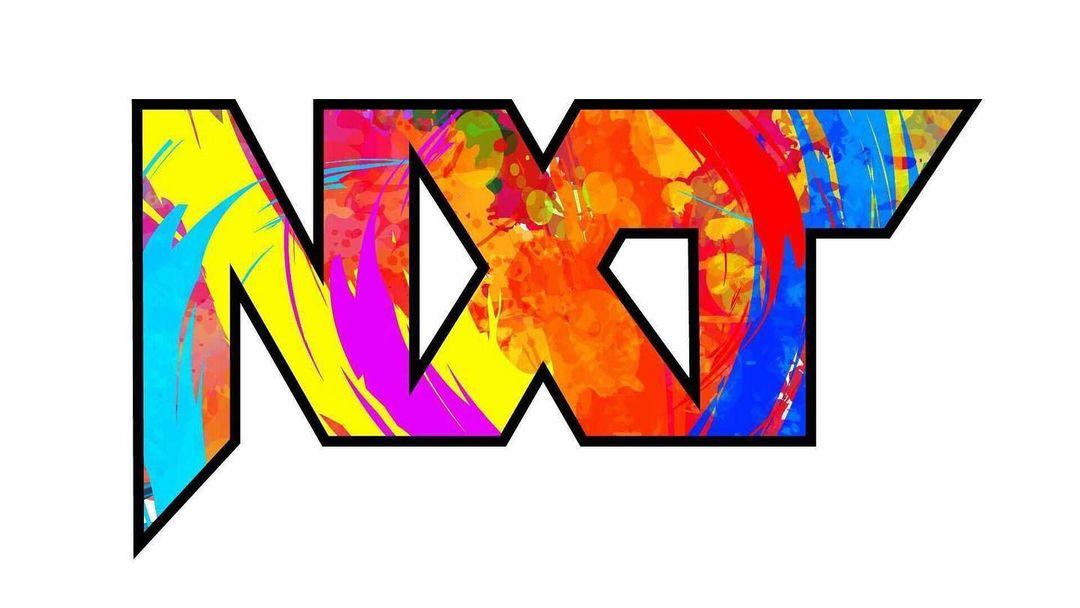 New NXT Logo August 2021