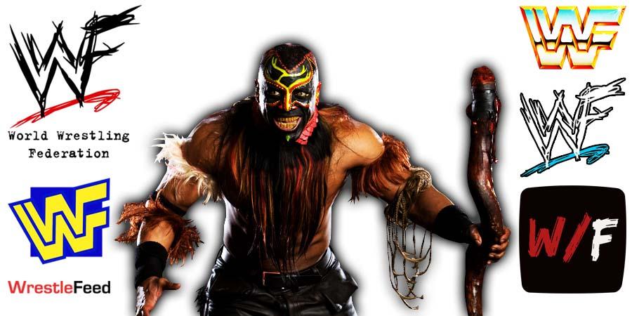 Boogeyman Article Pic 2 WrestleFeed App