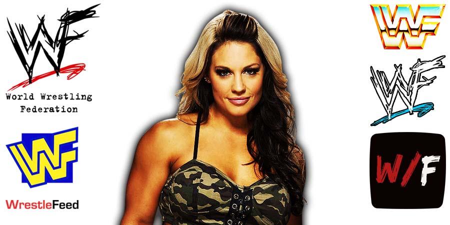 Kaitlyn Celeste Bonin Article Pic 3 WrestleFeed App